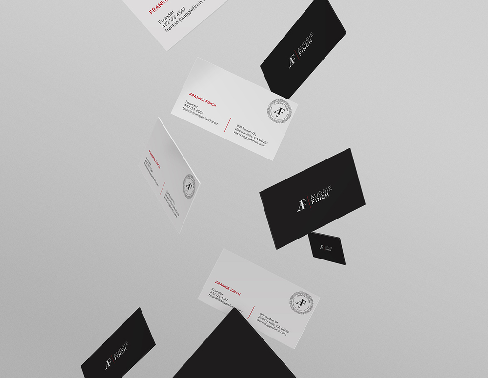 AuggieFinch-BusinessCard-2.jpg