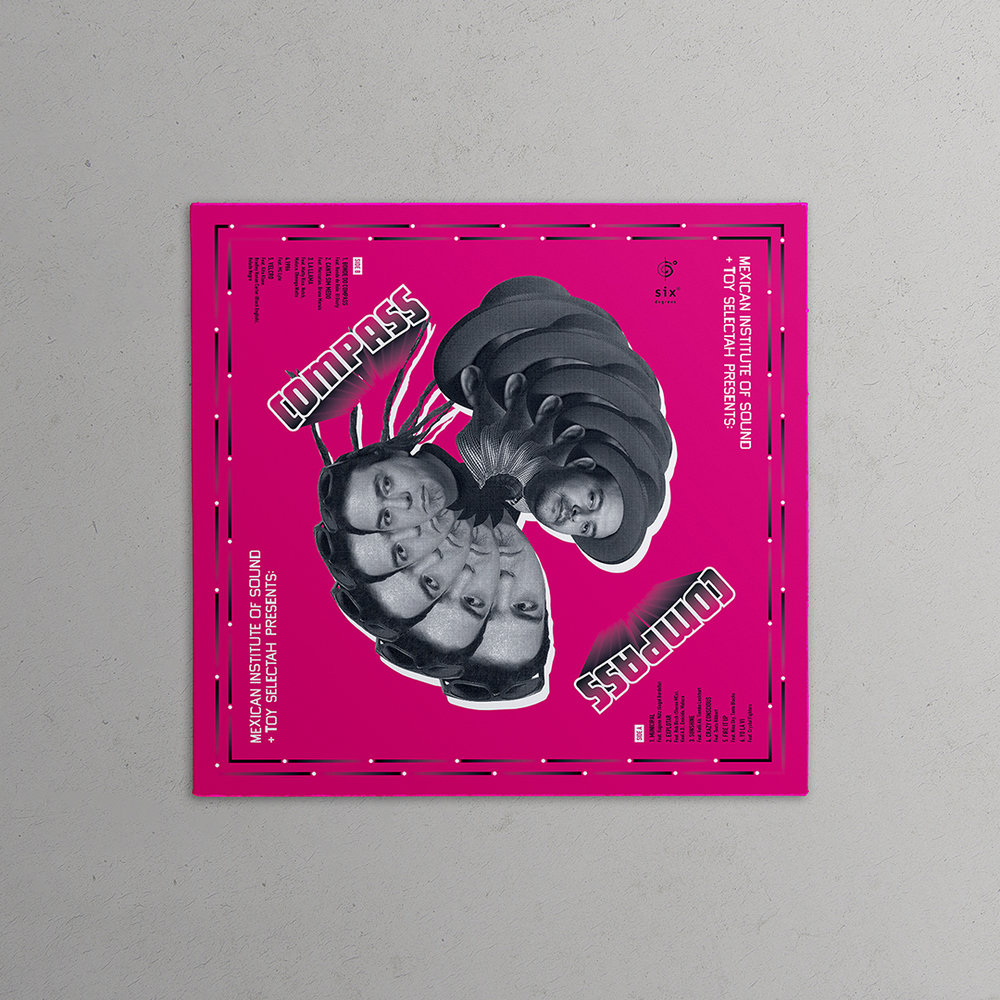 Compass-Vinyl1-Cover.jpg