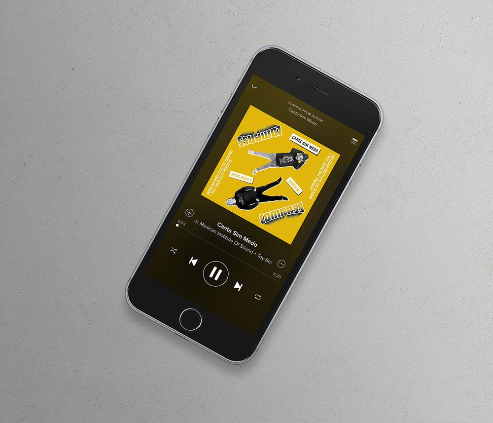 compass-iphone 6-5.jpg