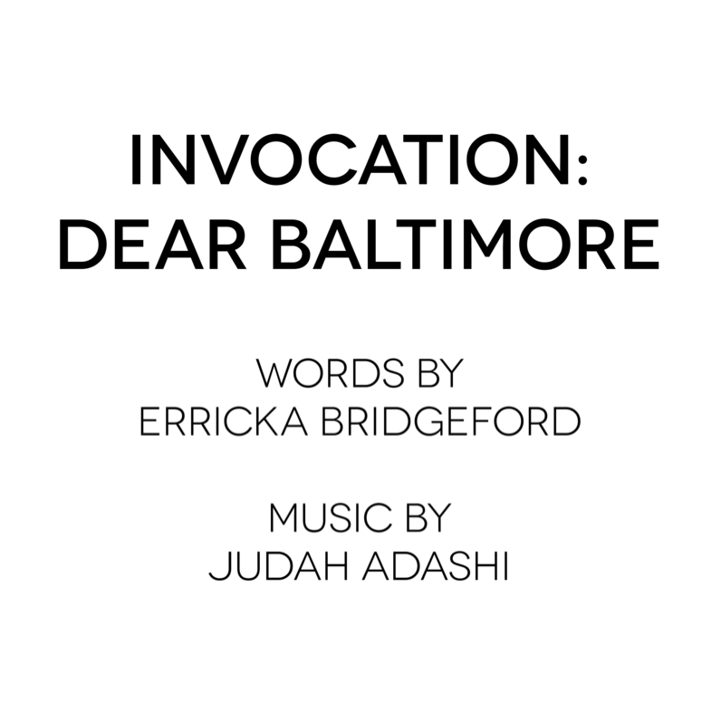 Invocation Dear Baltimore.png