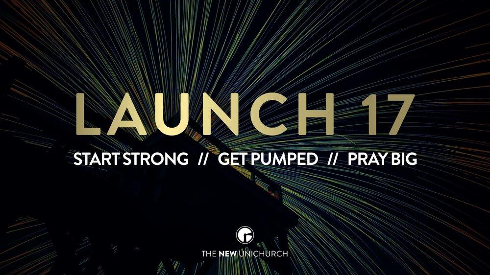 Launch17 Branding-2.jpg