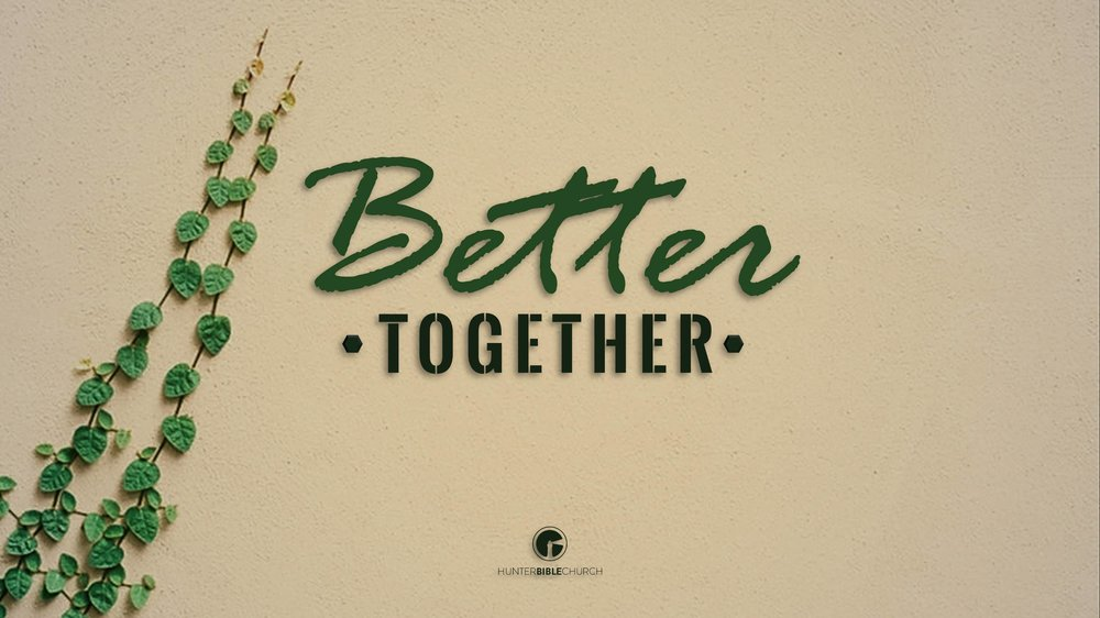 Better Together Series-1.jpg