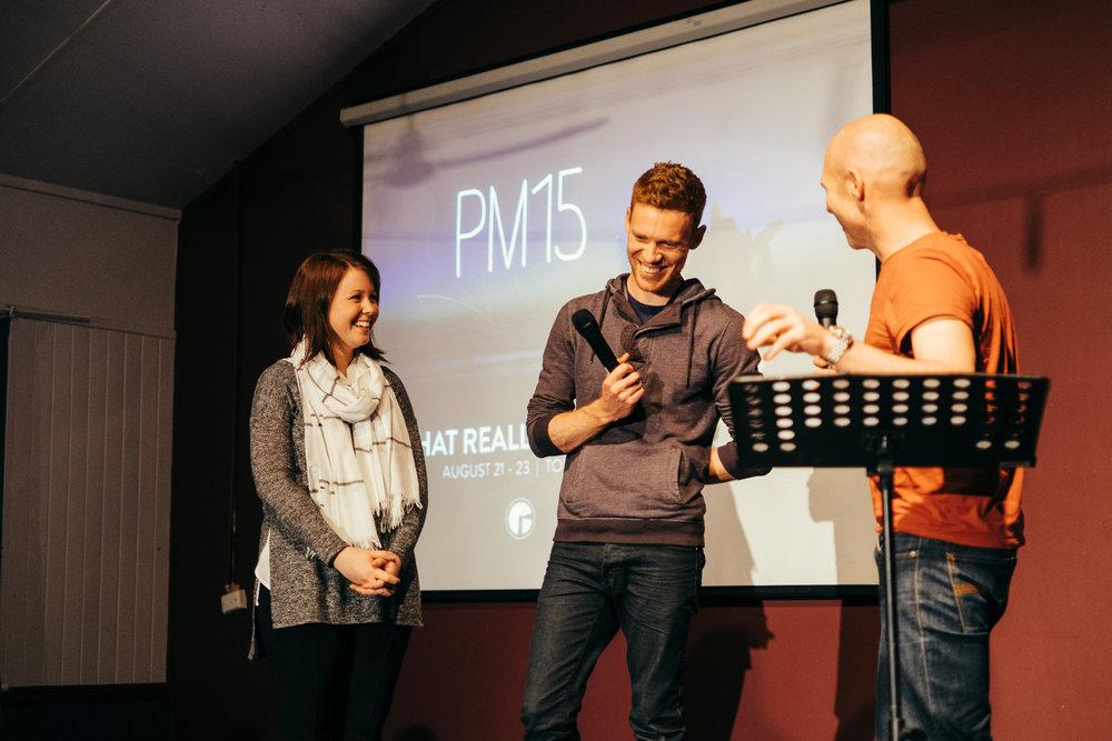PM15-7.jpg