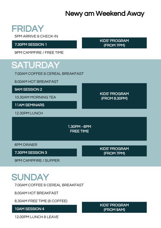 Weekend Away Timetable.jpg