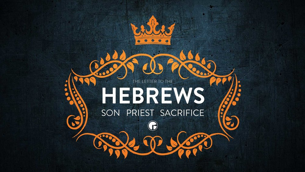 Hebrews-1080p-logo.jpg