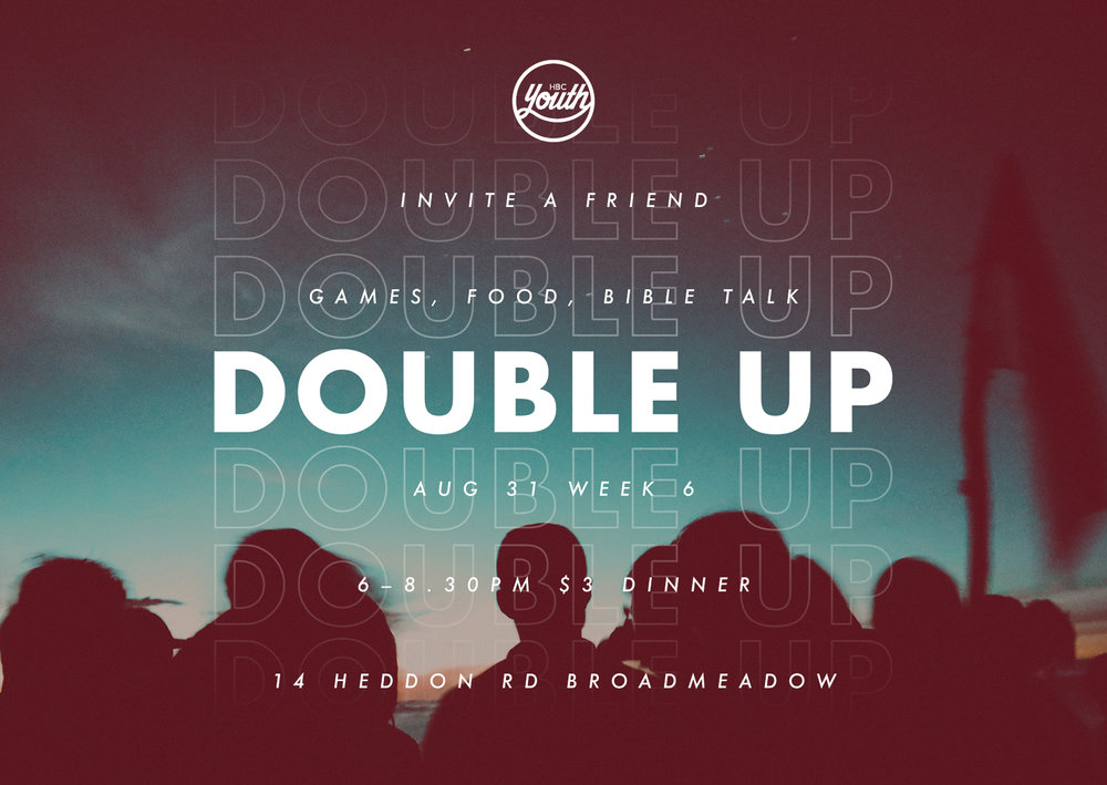 DoubleUp_Invite.jpg