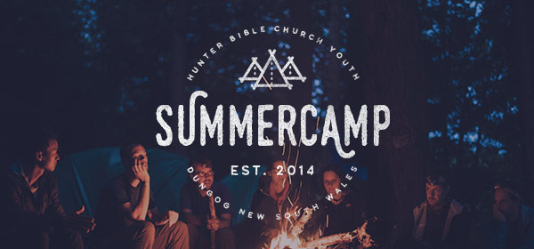 summercamp_promo_600.jpg
