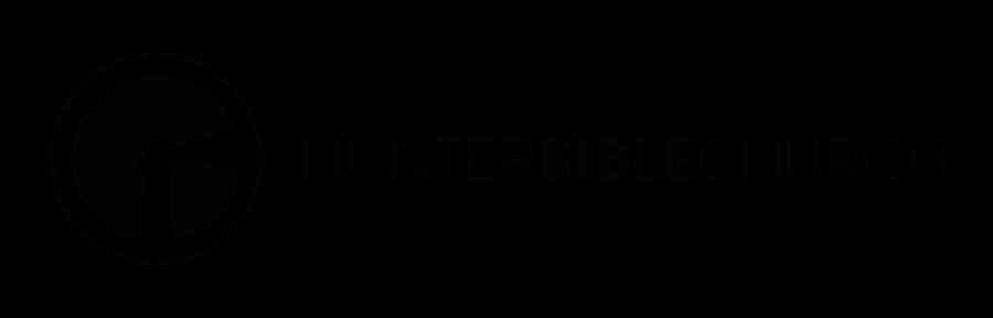 Hunter Bible Church & Unichurch