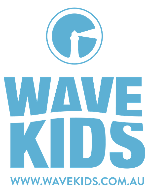 WAVE_logo_email_600px_opt.png