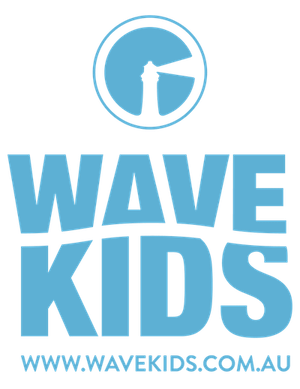 WAVE_logo_email_300px_opt.png