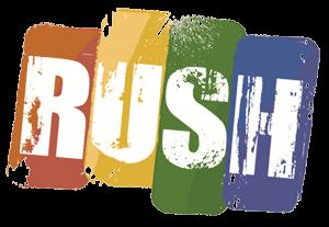 Rush-logo_300 (1).png