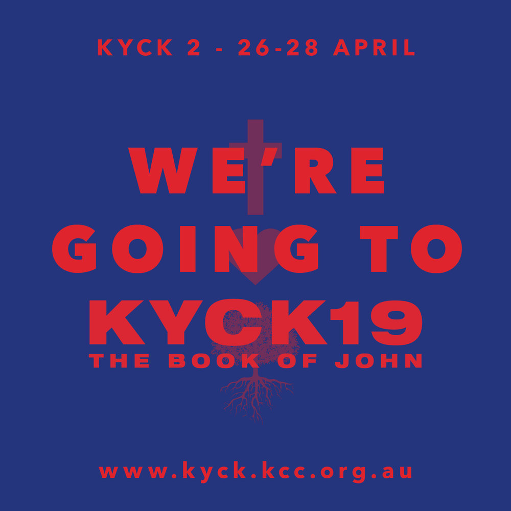 kyck_Inst_we are going to KYCK_K2.jpg