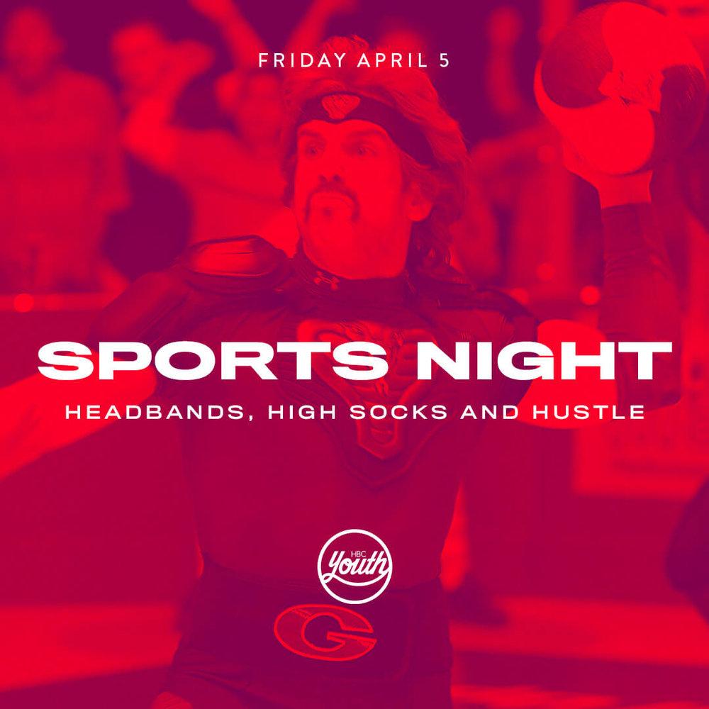 SportsNight_Theme_1x1 (1).jpg