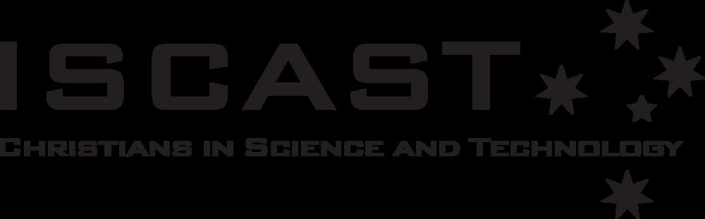 iscast