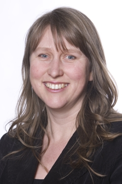 Julie-anne Laird.JPG