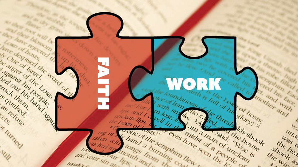 SMALL PCTC Faith and Work Media Designs Sep 20174.jpg