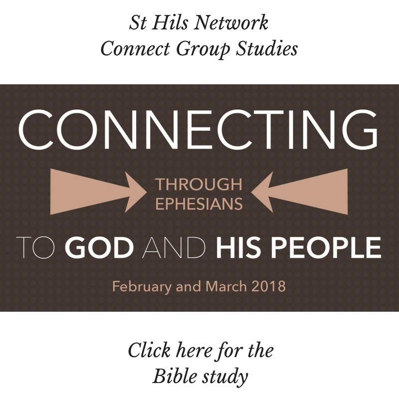 Ephesians Connect Group Studies.jpg