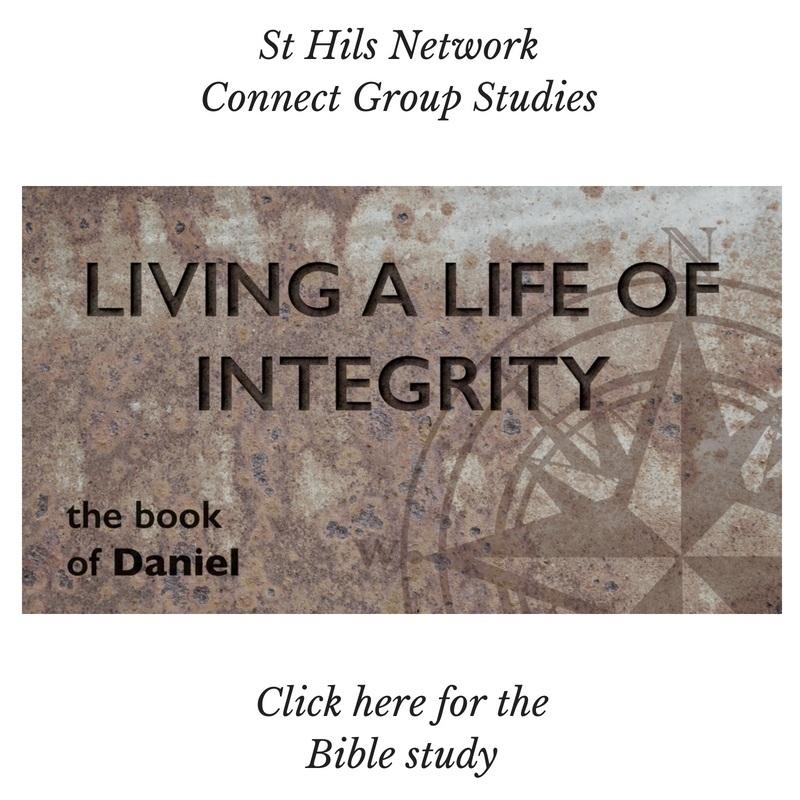 Daniel Bible Studies St Hilary's Network.jpg