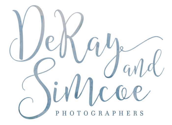 Wedding Photographers Perth | DeRay and Simcoe