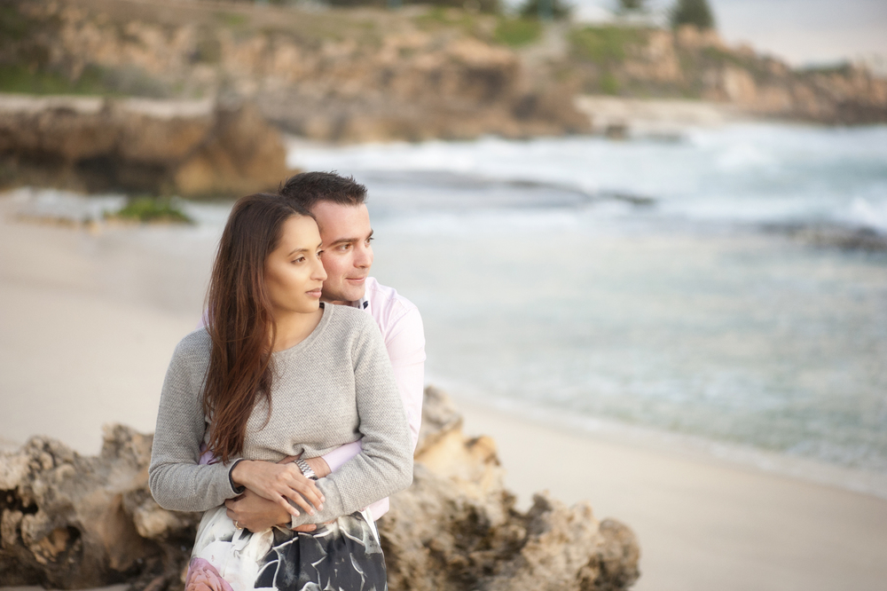 engagement photographer perth 19.jpg