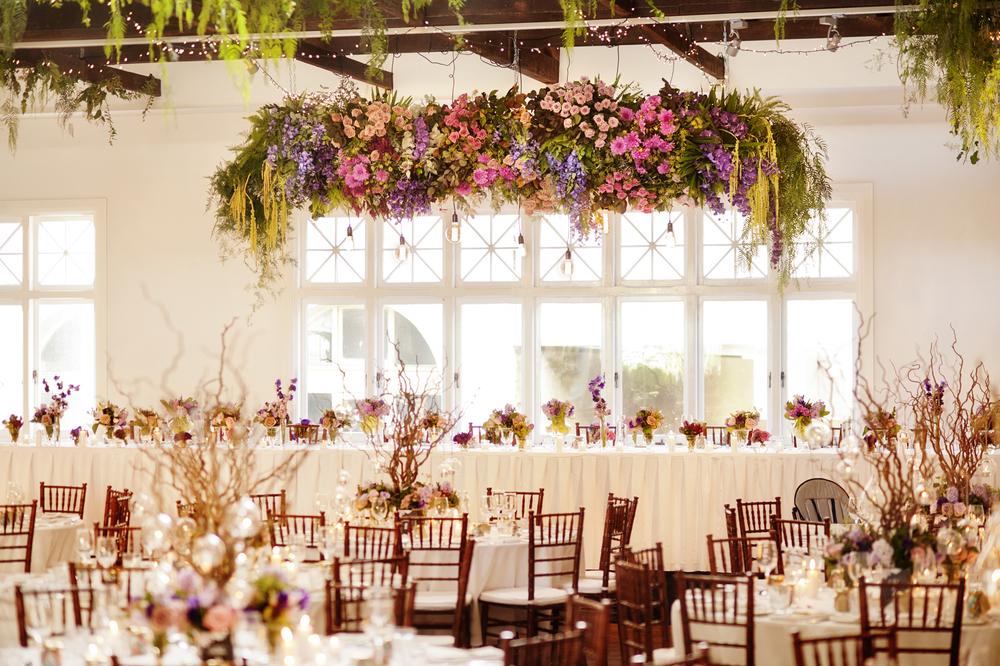 wedding photography perth 26.jpg