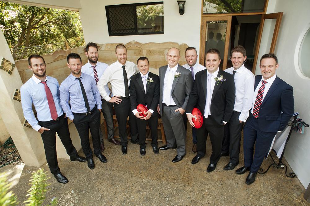 fremantle wedding photography 005.jpg