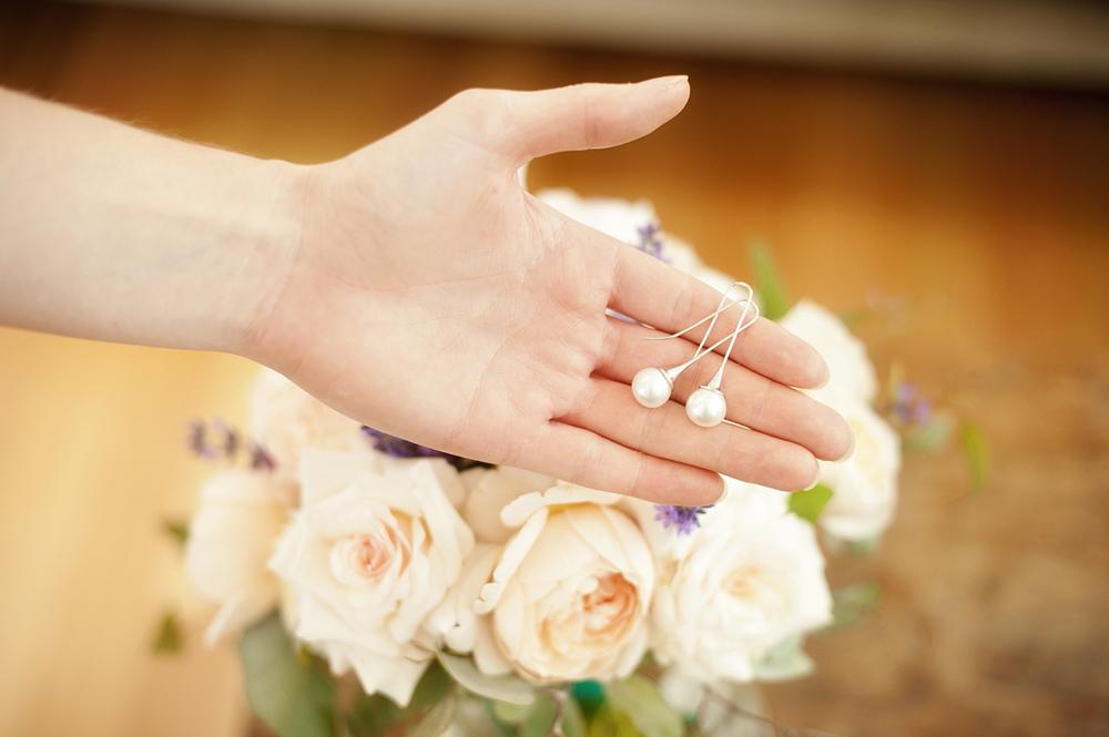 fremantle wedding photography 009.jpg