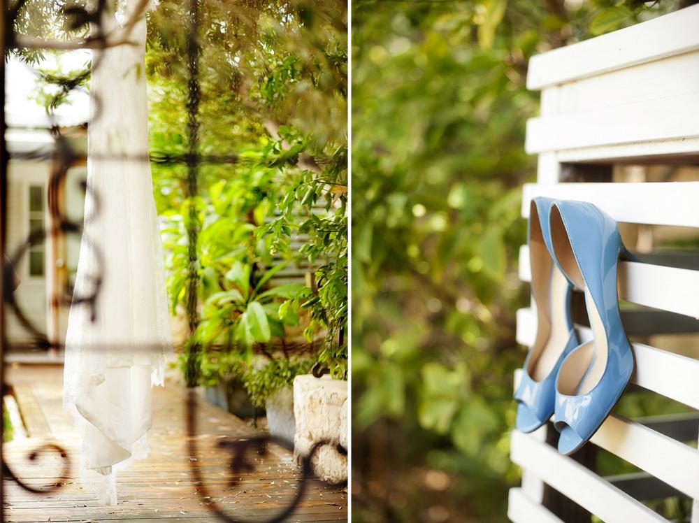 fremantle wedding photography 008.jpg
