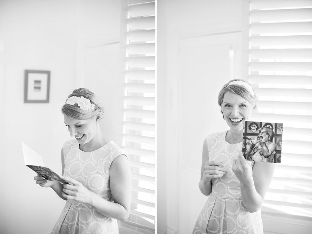 fremantle wedding photography 011.jpg