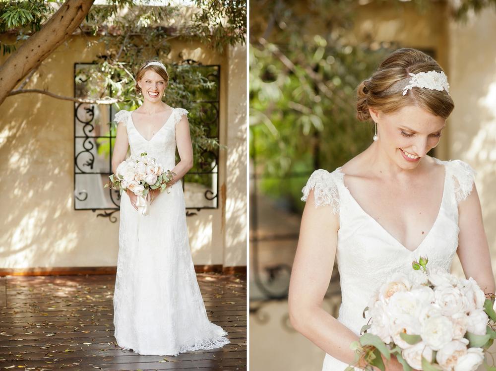 fremantle wedding photography 016.jpg