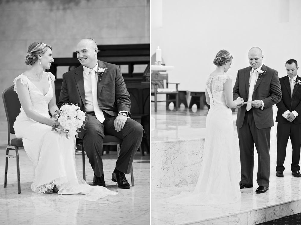 fremantle wedding photography 024.jpg