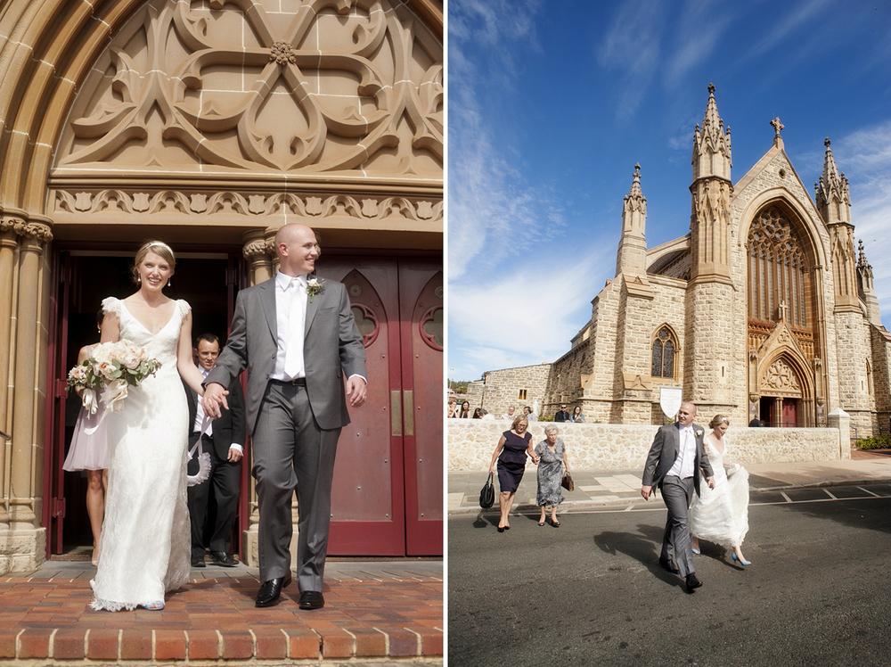 fremantle wedding photography 026.jpg