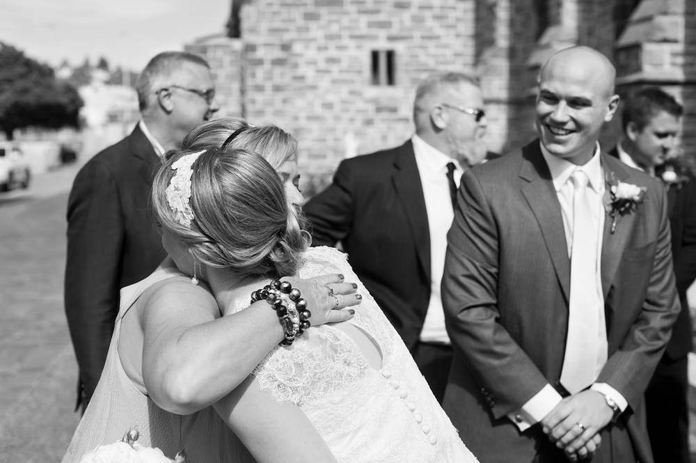 fremantle wedding photography 028.jpg