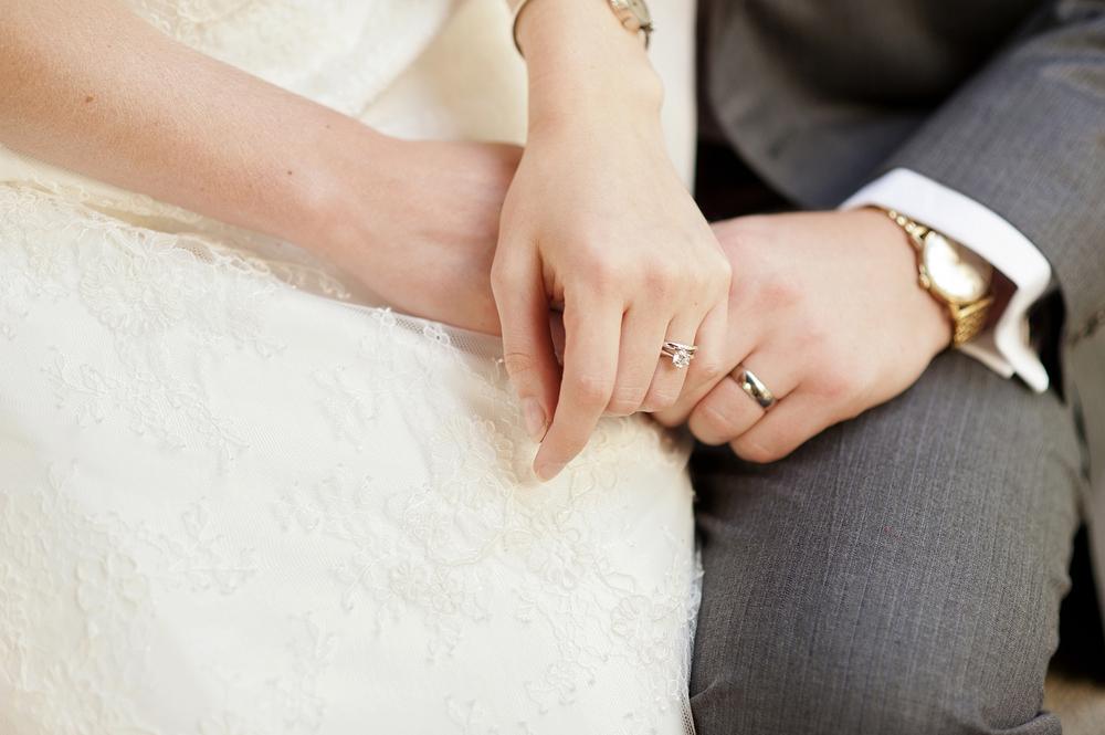 fremantle wedding photography 034.jpg