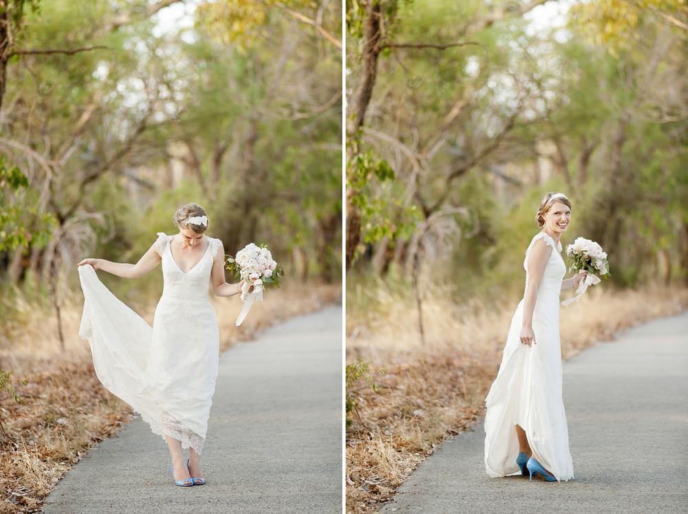 fremantle wedding photography 044.jpg