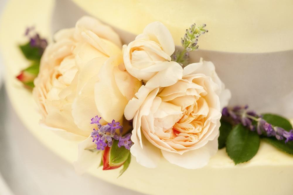 fremantle wedding photography 050.jpg