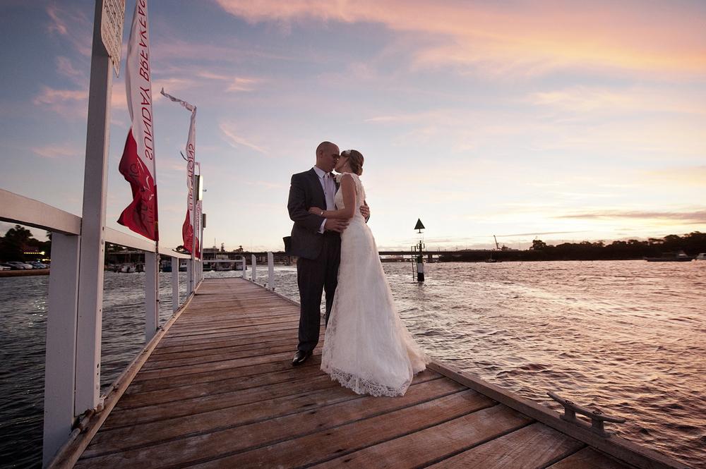 fremantle wedding photography 053.jpg