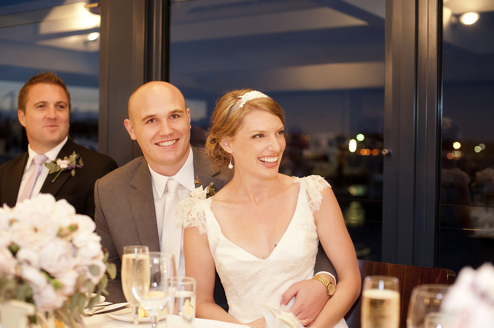 fremantle wedding photography 055.jpg