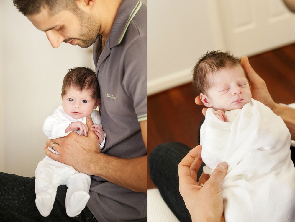 at home relaxed maternity and newborn photographer perth 12.jpg