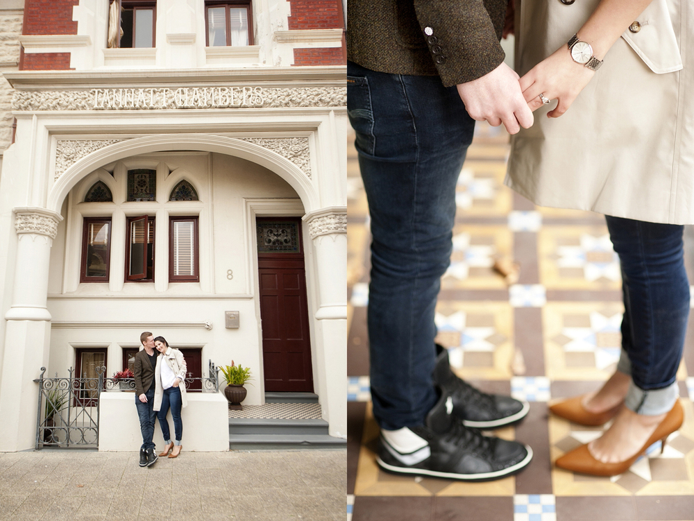 fremantle perth engagement photography 01.jpg