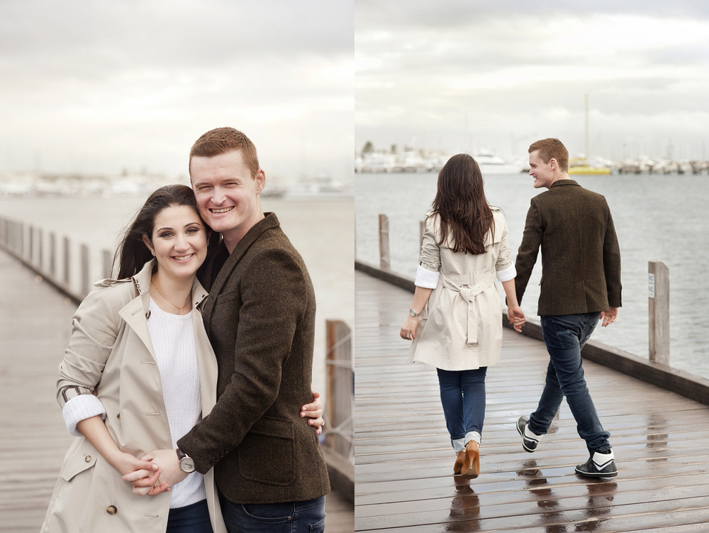 fremantle perth engagement photography 11.jpg