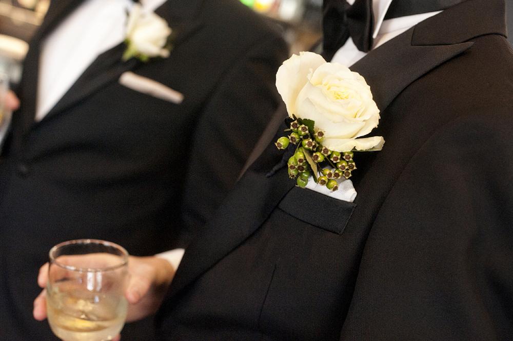 classic perth wedding photographer 07.jpg