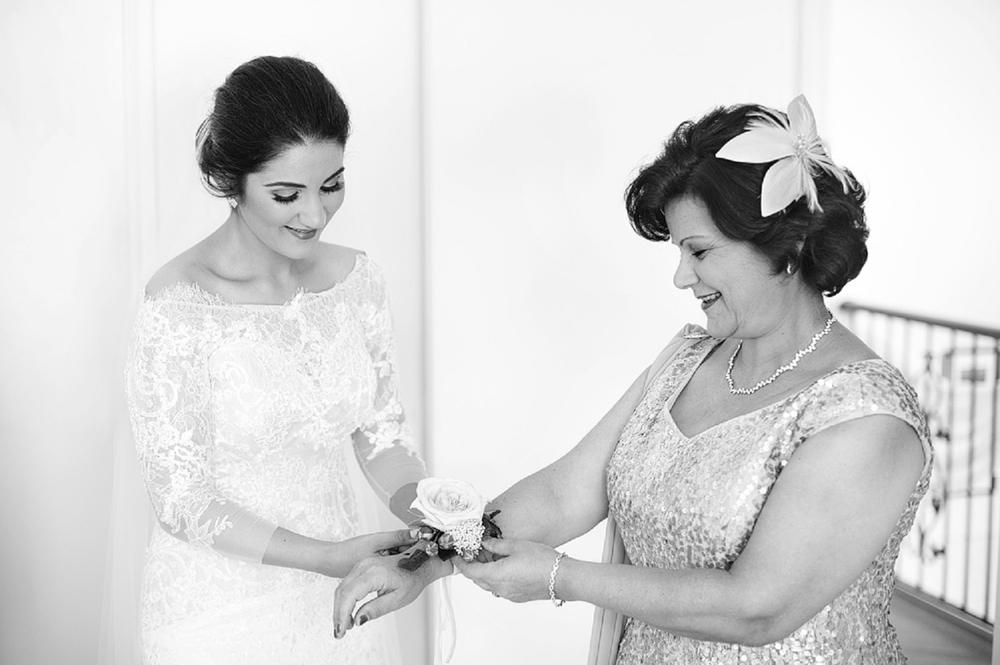 classic perth wedding photographer 15.jpg