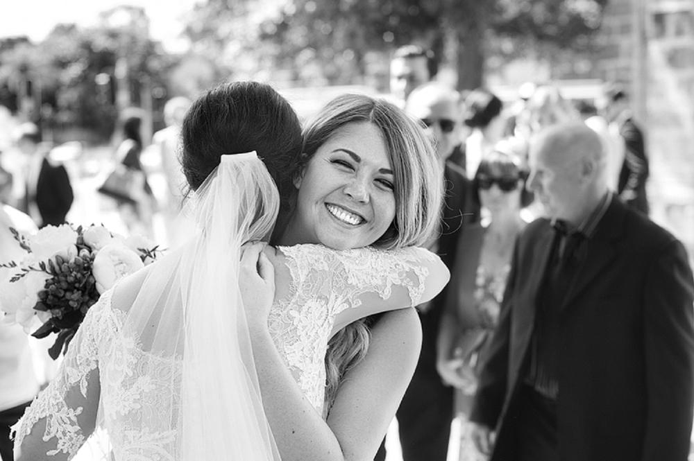classic perth wedding photographer 33.jpg