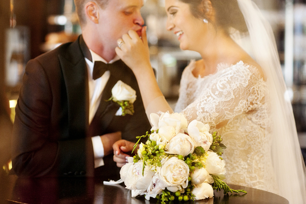 classic perth wedding photographer 38.jpg