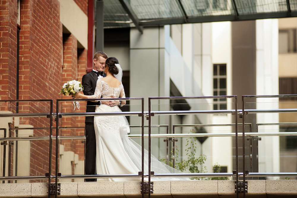 wedding photography location brookfield place