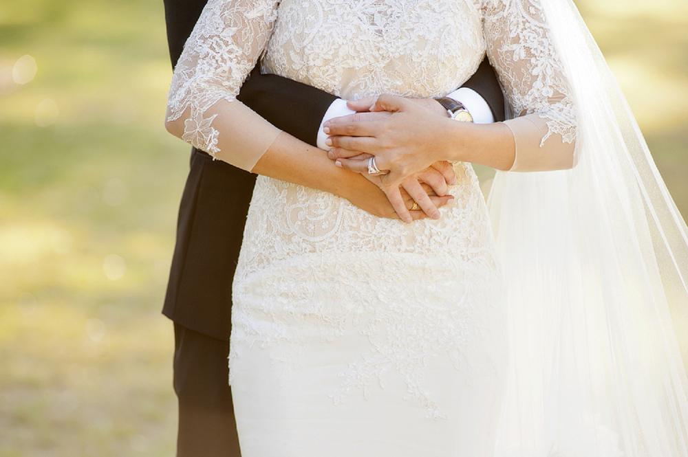 classic perth wedding photographer 59.jpg
