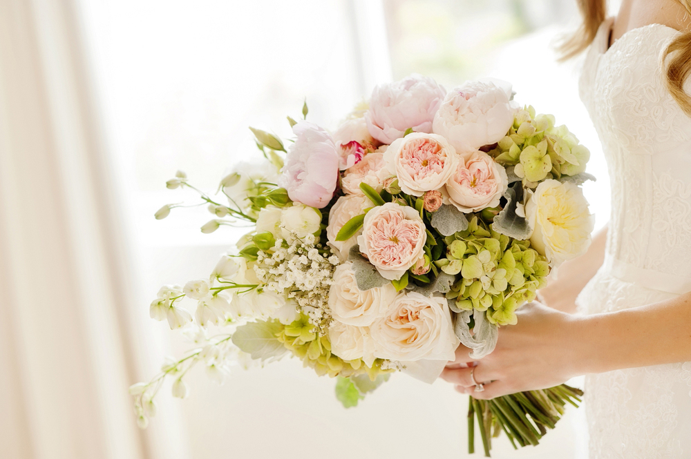 katie cooper floral design perth wedding florist
