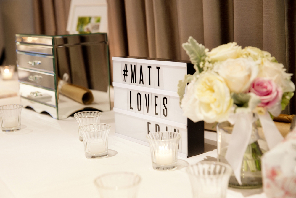 matilda bay wedding photographers perth 64.jpg