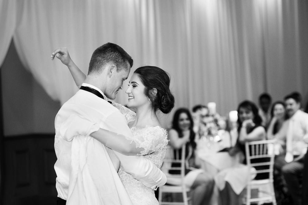 perth wedding photographer 02.jpg